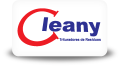 Cleany