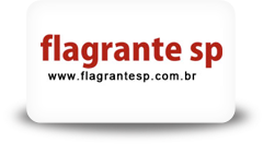 Flagrante SP